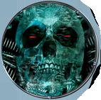 www.metalhalloffame.org