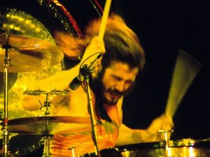 John Bonham 1